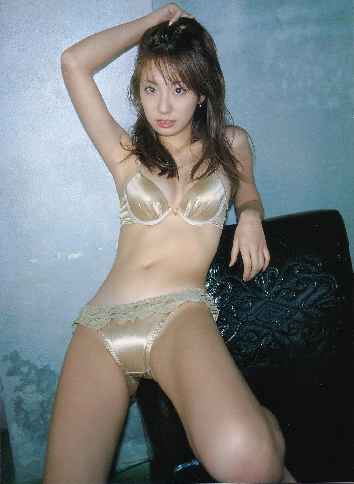 山本梓の画像 p1_40
